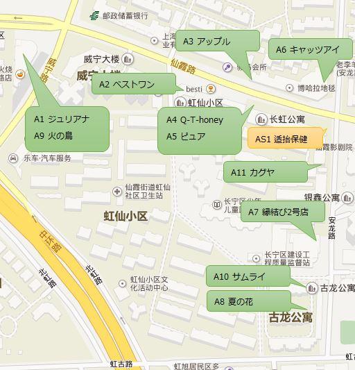 mapa5