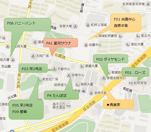 mapf6